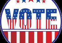 vote_clipart_WEB