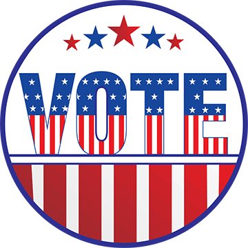 Primary Ballot – Delegate Selection Importance!