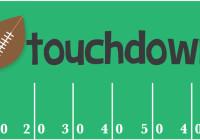 FootballTouchdown_WEB