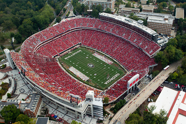uga campus map with Southern Football Report Stadium Countdown 5 Sanford Stadium on Back To School College Dorm Rooms furthermore Duqu Facil Towers Pool furthermore Southern Football Report Stadium Countdown 5 Sanford Stadium besides Contact Information also Gtmi Building Directory.