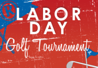Labor_Day_Golf_Tournament2
