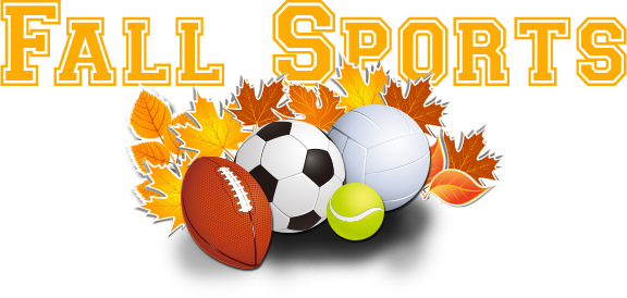 signup for fall sports in early county underway