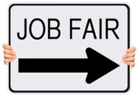 job-fair-image