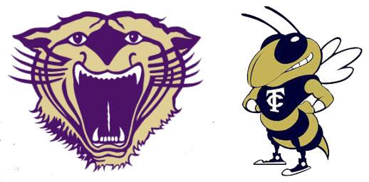Bearcats_vs_YellowJackets