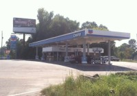 Chevron_gas_station