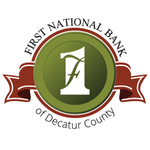 First National Bank of Decatur County