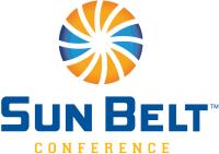 Sun Belt Confenence