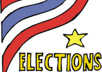 elections_WEB