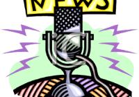 news_microphone