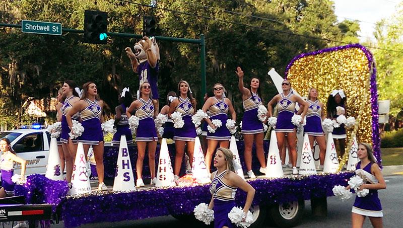 BHS_Cheerleaders-WEB