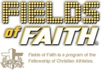 Fields-of-Faith-WEB