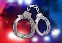 arrest_handcuffs