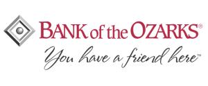 bank-of-the-ozarks-med-logo
