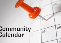 community_calendar