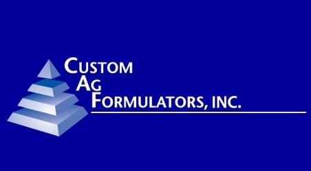 custom_ag_formulators
