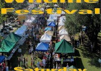 pelham_wildlife_festival