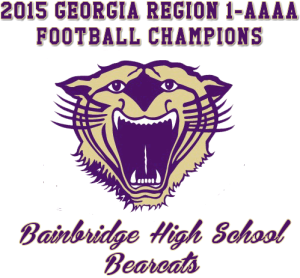 bainbridge_region_champs