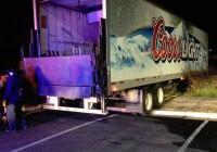 coors_truck