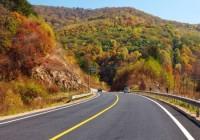 fall-road-trip