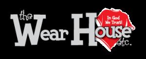 The Wearhouse Etc - Bainbridge, GA