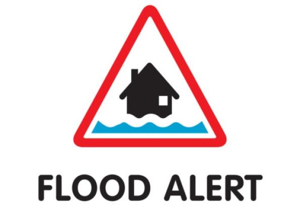 flood warnings - photo #24