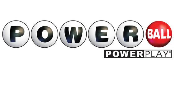 Past Winning Numbers  Powerball