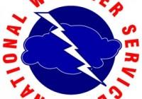 NationalWeatherService-Logo-280x280