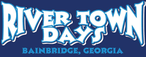 River-Town-Days-festival-logo