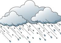 rain-clipart-4-jpeg