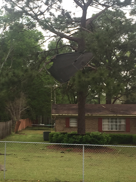 storm damage 8