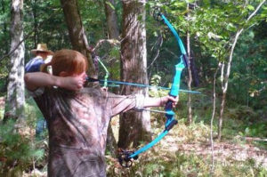 young_bow_hunter