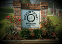Decatur County Prison (1)