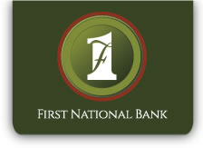 FNBDC Logo