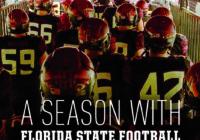 a-season-with-florida-state