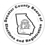 dec-co-board-of-elections-logo