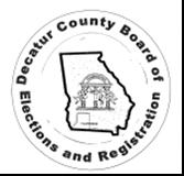 dec-co-board-of-elections-logo