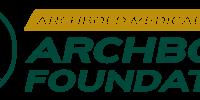 archbold-foundation