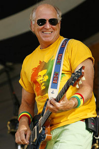 jimmy buffett kenny chesney and toby keith headline benefit concert